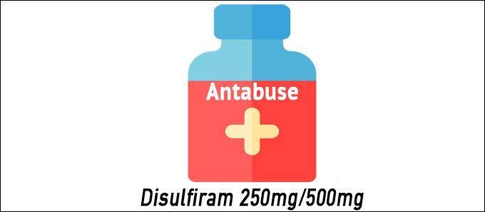 Alkoholentzug Medikamente Rezeptfrei